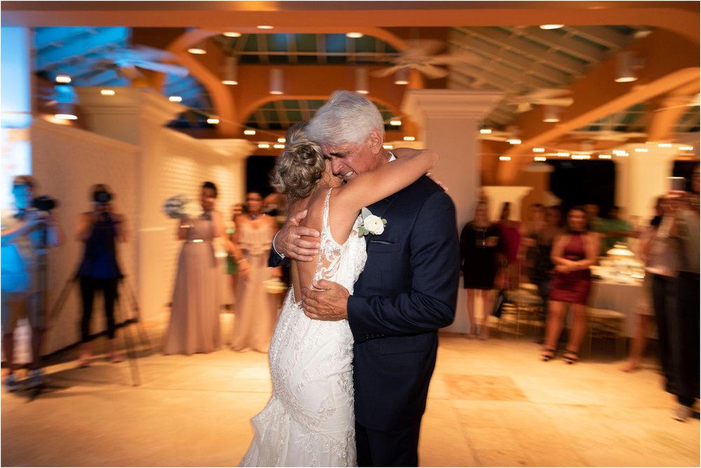 ©FianderFoto_Destination_Wedding_Photographer_Bermuda_Wedding_Photographer_Jaclyn_Anthony__Grotto Bay_129.jpg