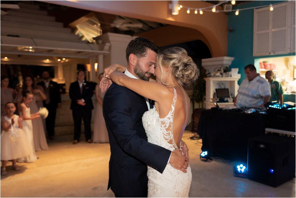 ©FianderFoto_Destination_Wedding_Photographer_Bermuda_Wedding_Photographer_Jaclyn_Anthony__Grotto Bay_160.jpg