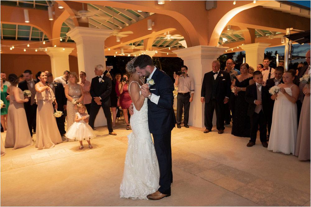 ©FianderFoto_Destination_Wedding_Photographer_Bermuda_Wedding_Photographer_Jaclyn_Anthony__Grotto Bay_159.jpg