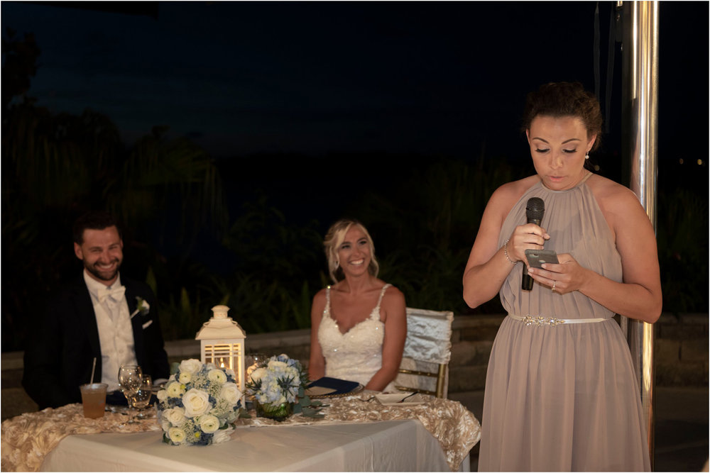©FianderFoto_Destination_Wedding_Photographer_Bermuda_Wedding_Photographer_Jaclyn_Anthony__Grotto Bay_132.jpg