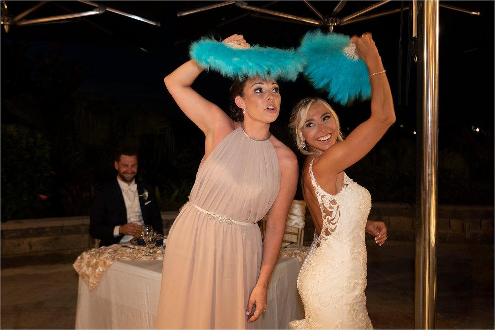 ©FianderFoto_Destination_Wedding_Photographer_Bermuda_Wedding_Photographer_Jaclyn_Anthony__Grotto Bay_135.jpg