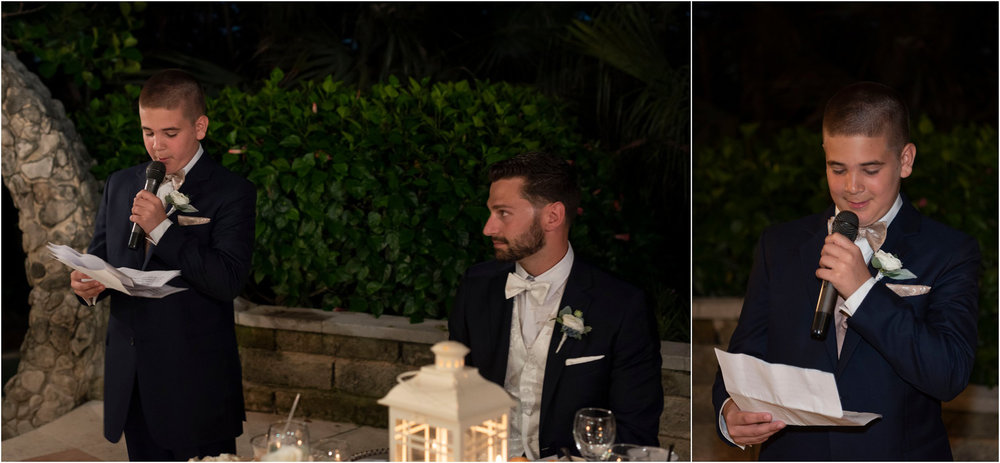 ©FianderFoto_Destination_Wedding_Photographer_Bermuda_Wedding_Photographer_Jaclyn_Anthony__Grotto Bay_136.jpg