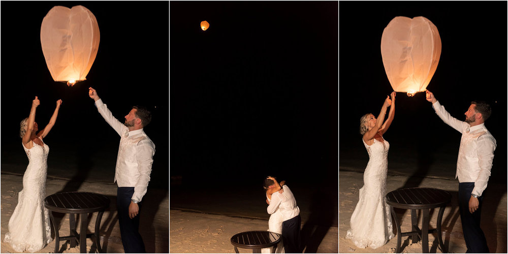 ©FianderFoto_Destination_Wedding_Photographer_Bermuda_Wedding_Photographer_Jaclyn_Anthony__Grotto Bay_139.jpg