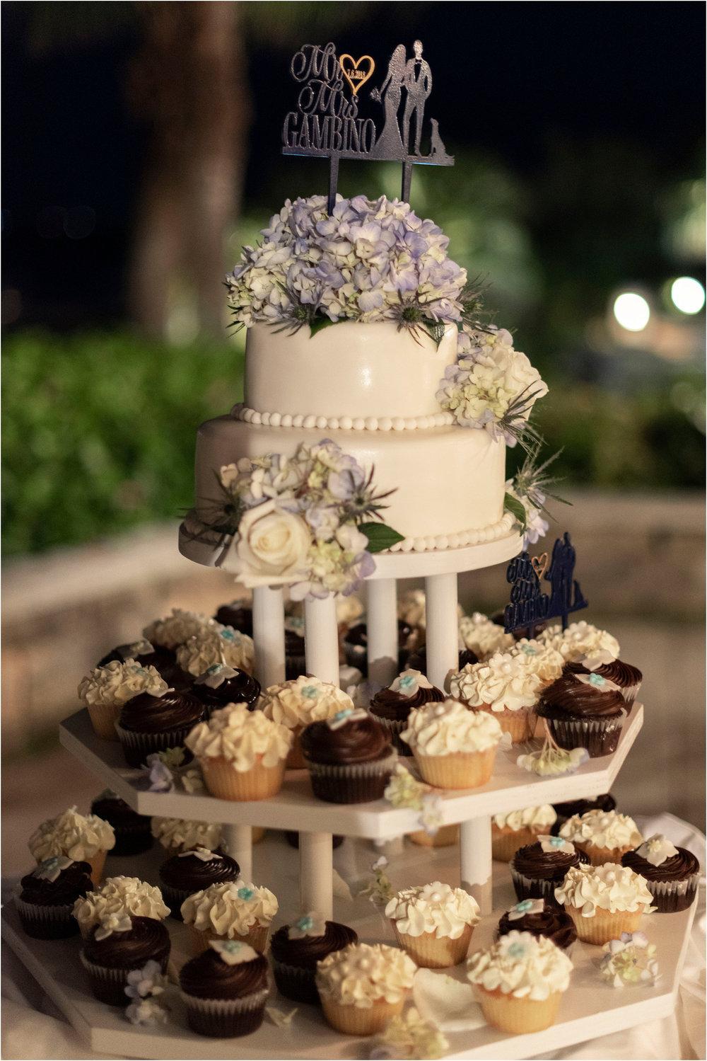 ©FianderFoto_Destination_Wedding_Photographer_Bermuda_Wedding_Photographer_Jaclyn_Anthony__Grotto Bay_143.jpg