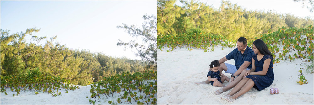 ©Fiander Foto_Bermuda Babymoon Photographer_Horseshoe Bay Beach_Bentsy_Jobin_010.jpg