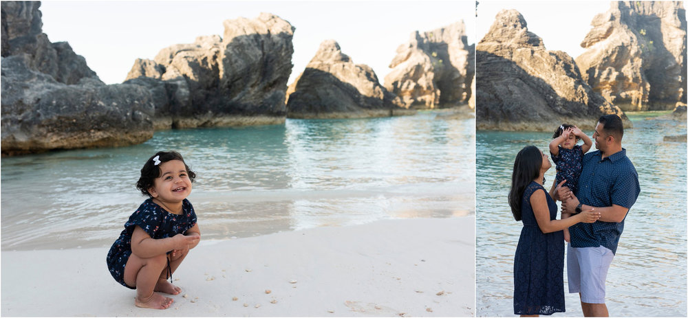 ©Fiander Foto_Bermuda Babymoon Photographer_Horseshoe Bay Beach_Bentsy_Jobin_014.jpg