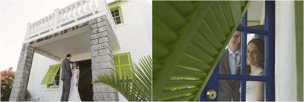 ©FianderFoto_Caribbean_Wedding_Photographer_The Reefs_Bermuda_Lauren_Erik_041.jpg