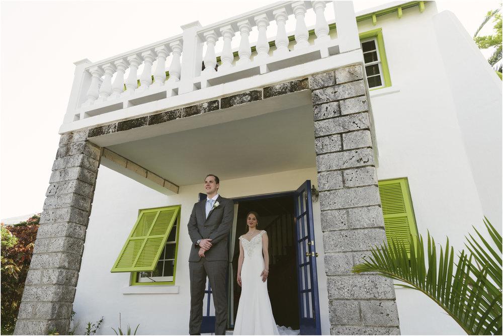 ©FianderFoto_Caribbean_Wedding_Photographer_The Reefs_Bermuda_Lauren_Erik_040.jpg