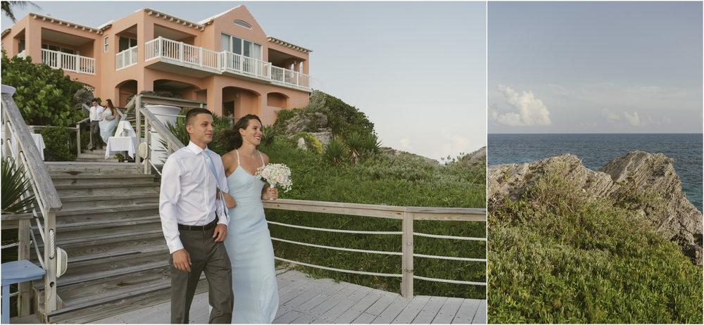 ©FianderFoto_Caribbean_Wedding_Photographer_The Reefs_Bermuda_Lauren_Erik_047.jpg