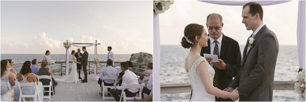 ©FianderFoto_Caribbean_Wedding_Photographer_The Reefs_Bermuda_Lauren_Erik_061.jpg