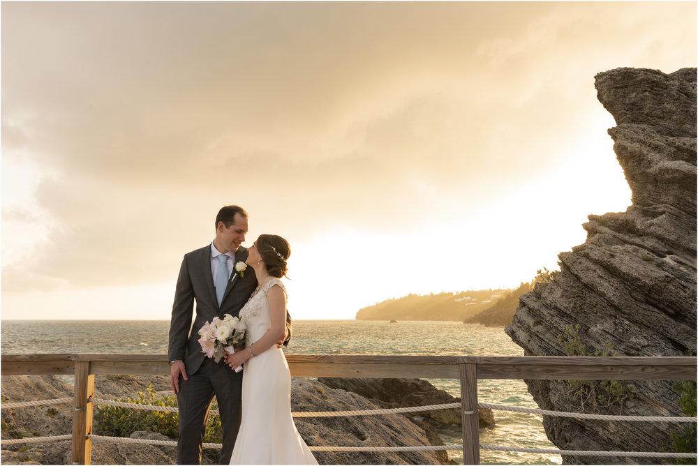 ©FianderFoto_Caribbean_Wedding_Photographer_The Reefs_Bermuda_Lauren_Erik_082.jpg