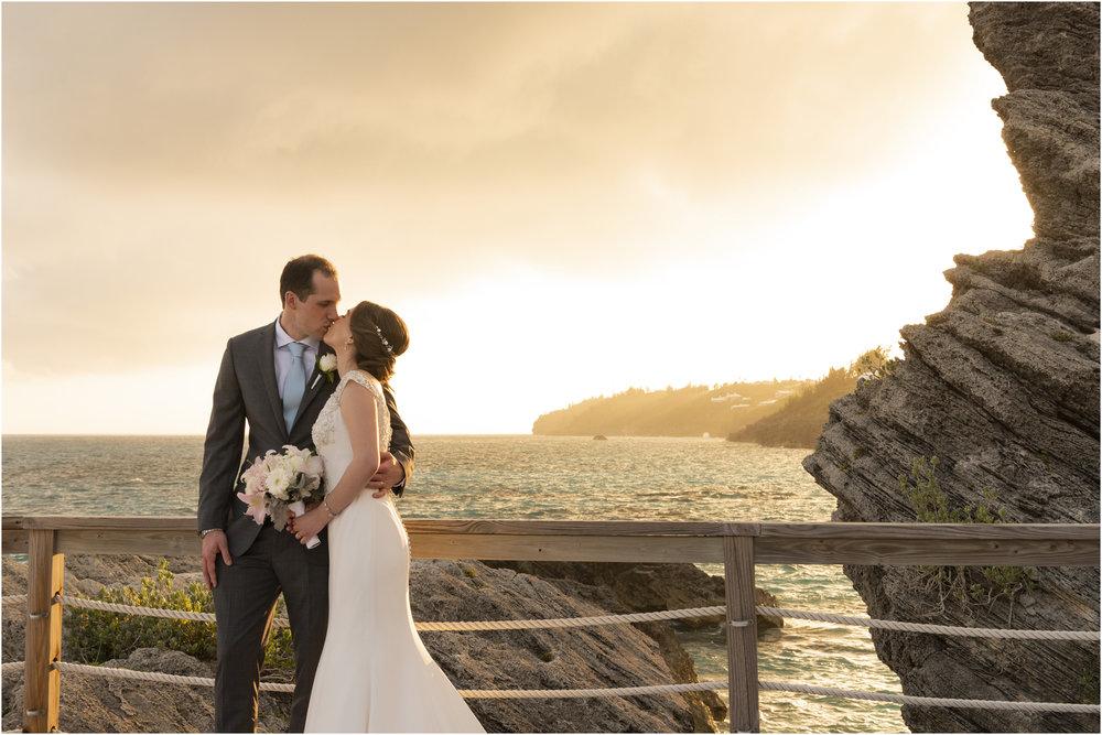 ©FianderFoto_Caribbean_Wedding_Photographer_The Reefs_Bermuda_Lauren_Erik_084.jpg