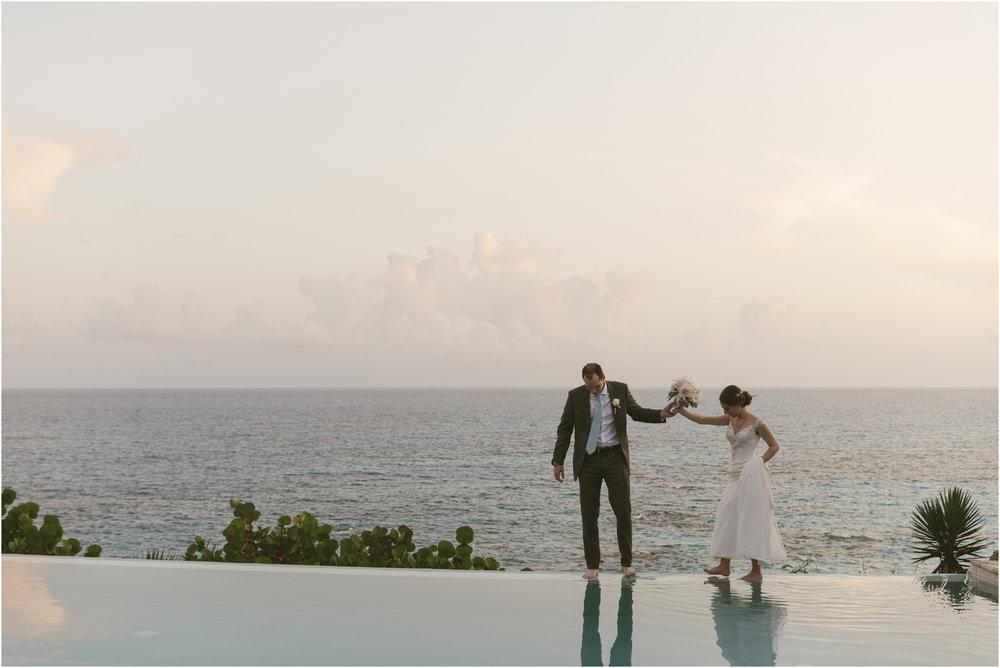 ©FianderFoto_Caribbean_Wedding_Photographer_The Reefs_Bermuda_Lauren_Erik_085.jpg