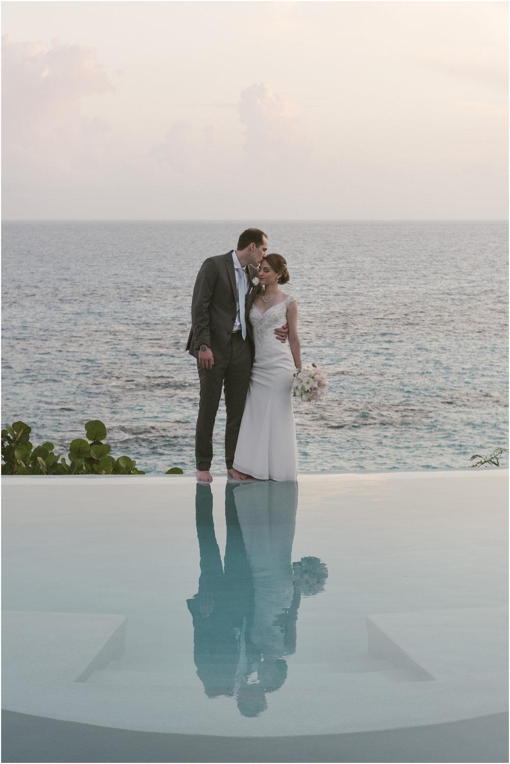 ©FianderFoto_Caribbean_Wedding_Photographer_The Reefs_Bermuda_Lauren_Erik_087.jpg