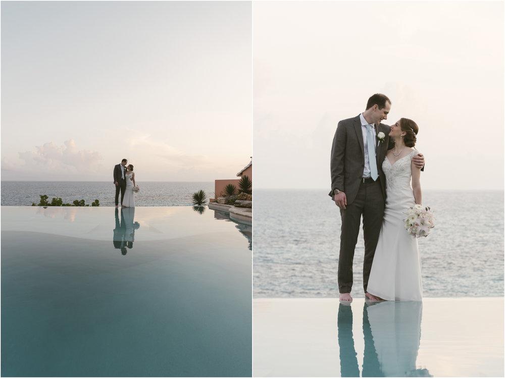 ©FianderFoto_Caribbean_Wedding_Photographer_The Reefs_Bermuda_Lauren_Erik_086.jpg
