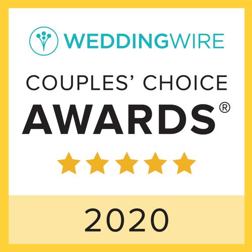 Award Weddingwire Couples Choice 2020 Fiander Foto Destination Wedding Portrait Photographer In Bermuda Washington D C Italy New England And Beyond