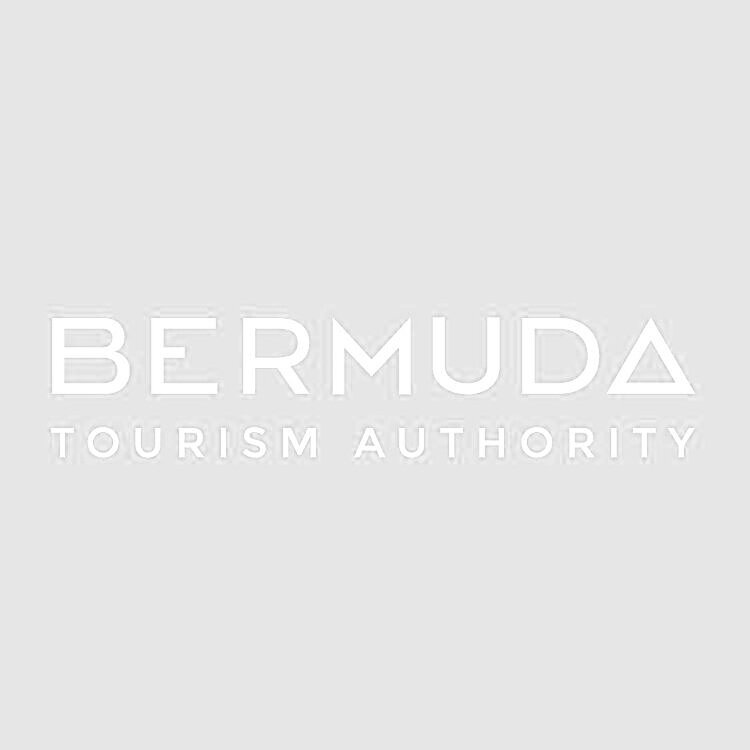 Bermuda Tourism Authority.jpg