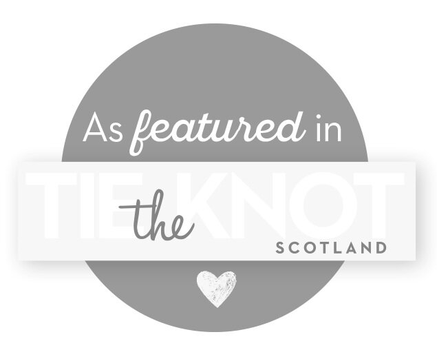 Tie the Knot Scotland_Badge.png