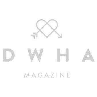 DWHA_Logo.jpg