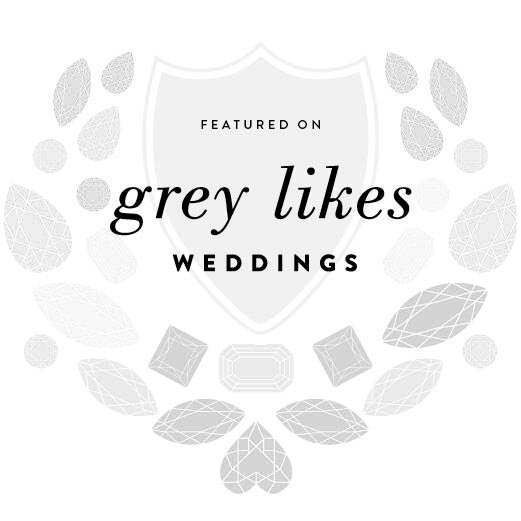 GreyLikesWeddings.jpg