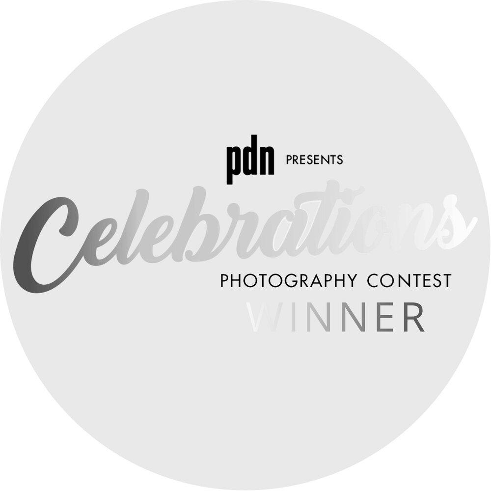 PDN_Celebrations_Winner_Badge.jpg