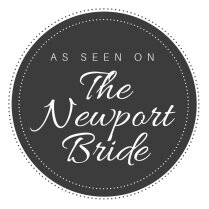 as-seen-on_newport bride.png