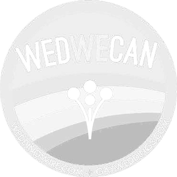 Wed-We-Can-Badge2 copy.jpg