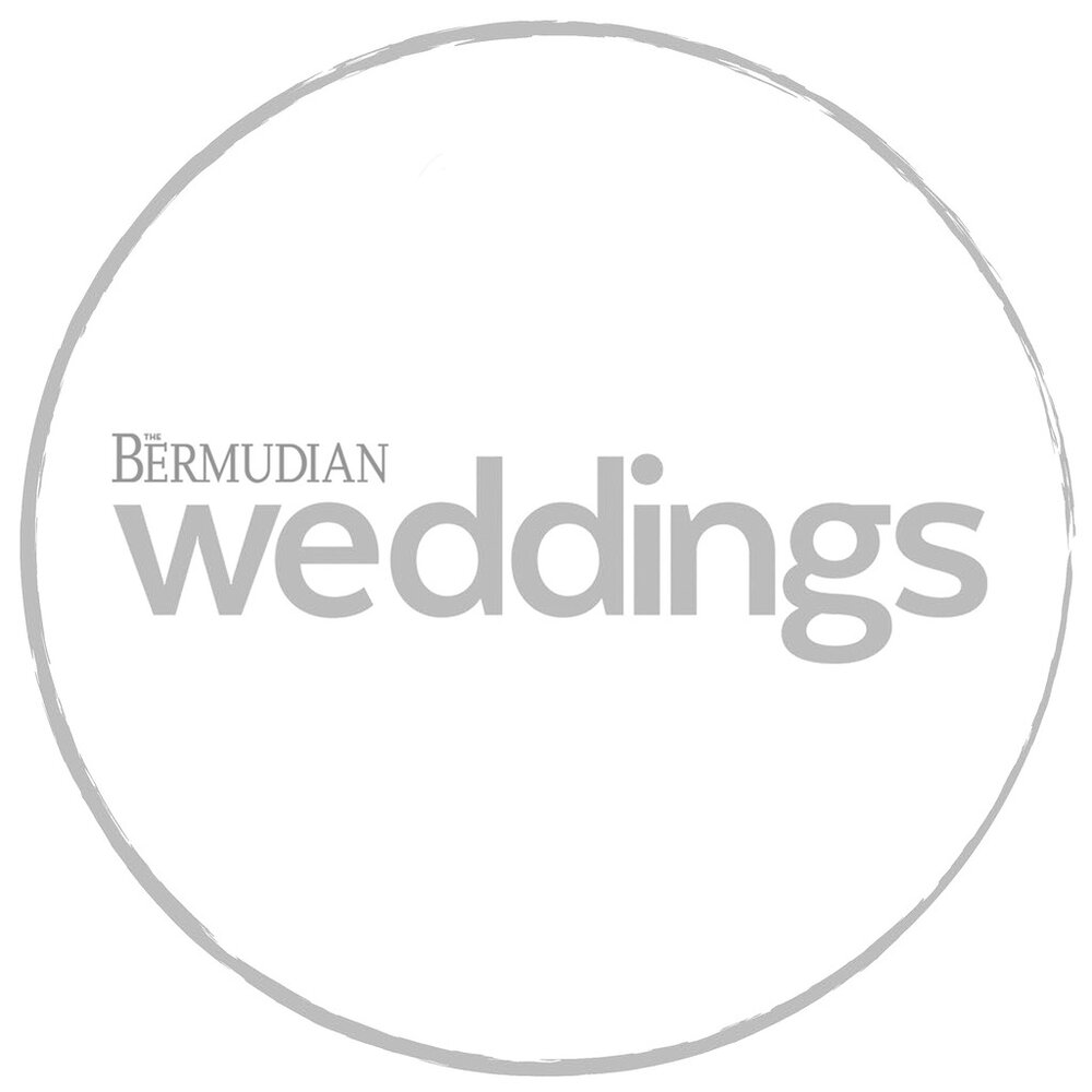 The Bermudian Weddings_zpsjhyv12cd.jpg