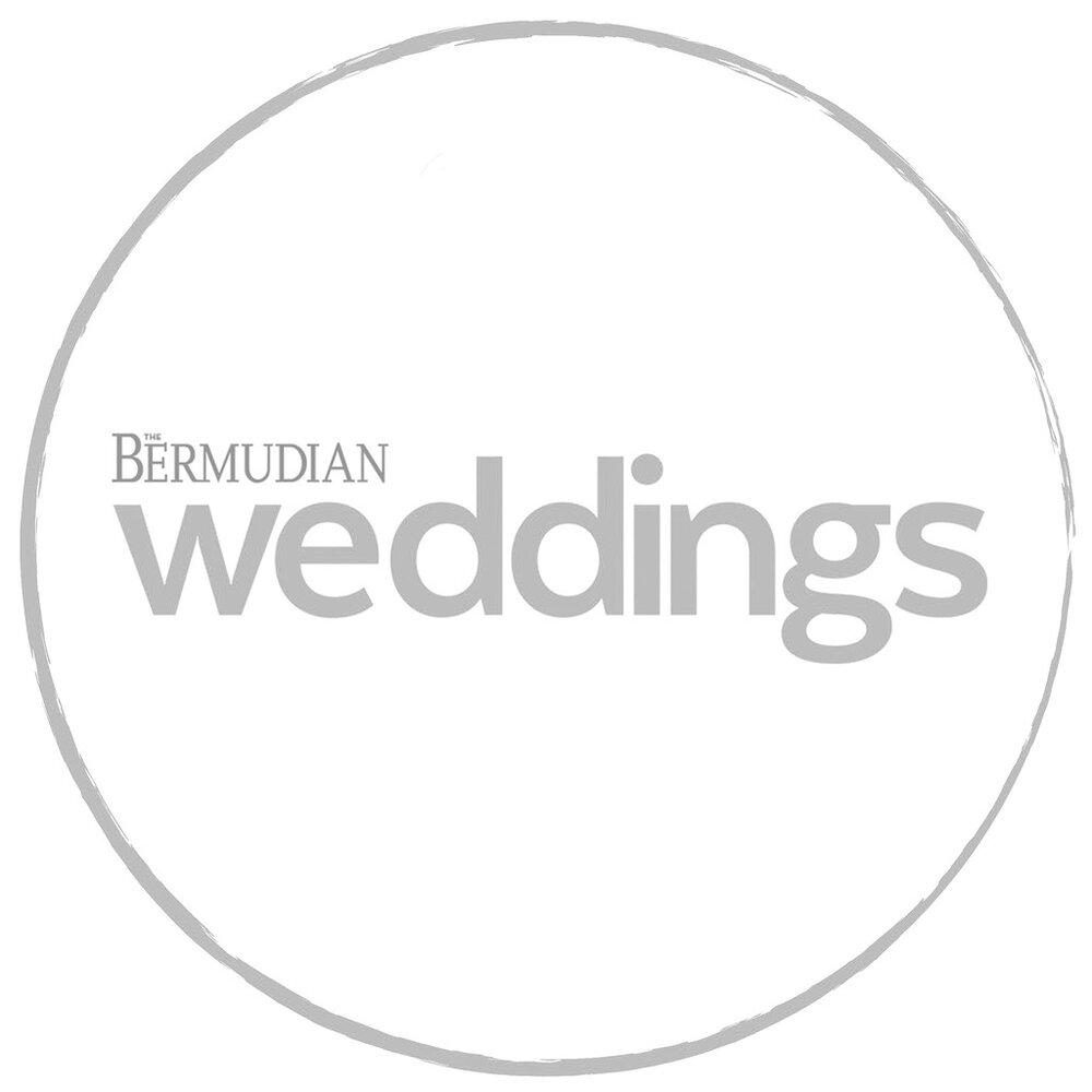 The Bermudian Weddings_zpsjhyv12cd.jpg