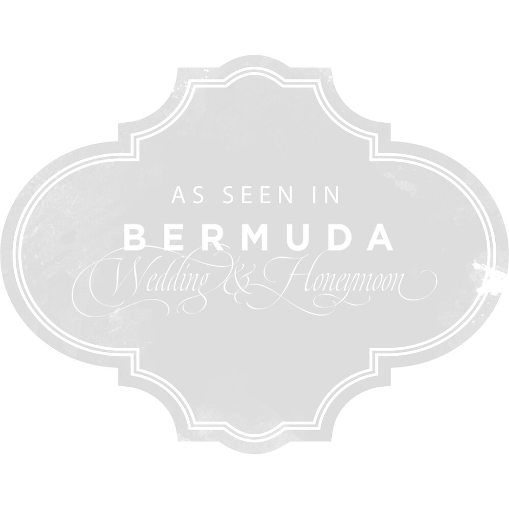 BERMUDA WEDDINGS AND HONEYMOONS.jpg