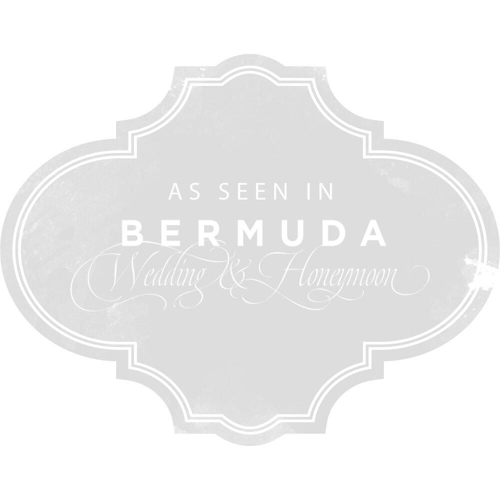 BERMUDA WEDDINGS AND HONEYMOONS.jpg