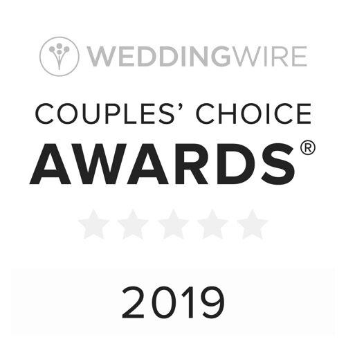 Wedding Wire_2019_badge-weddingawards_en_US.png