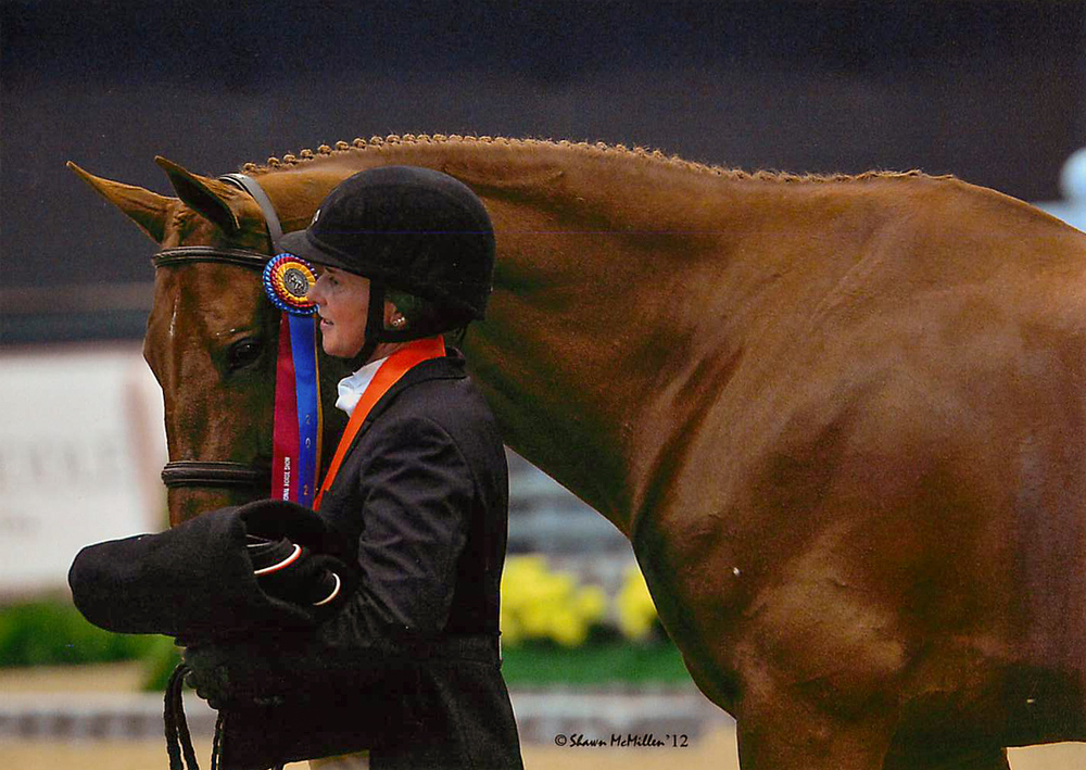 2012_National_Horse_Show_Page_1.jpg