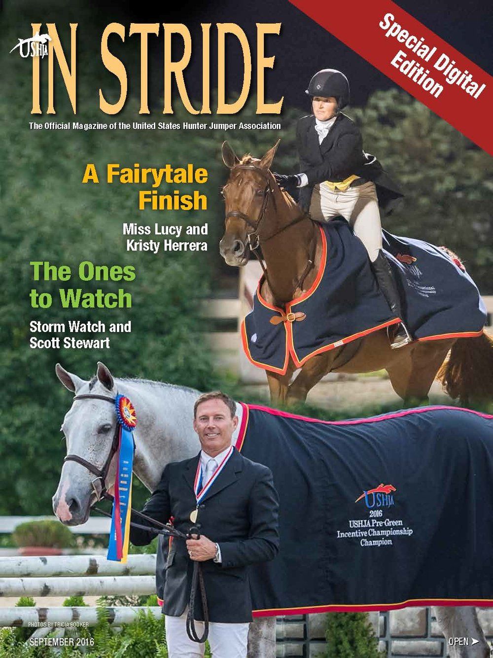 USHJA20165septALLproof05cover.jpg