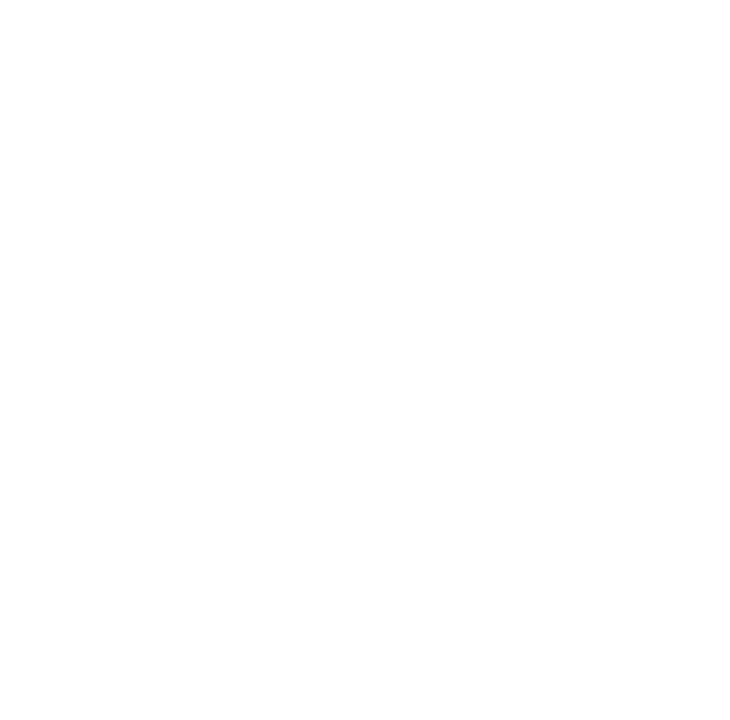 Generations Coffee Lab