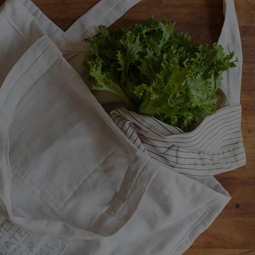 Shop Market Bags -