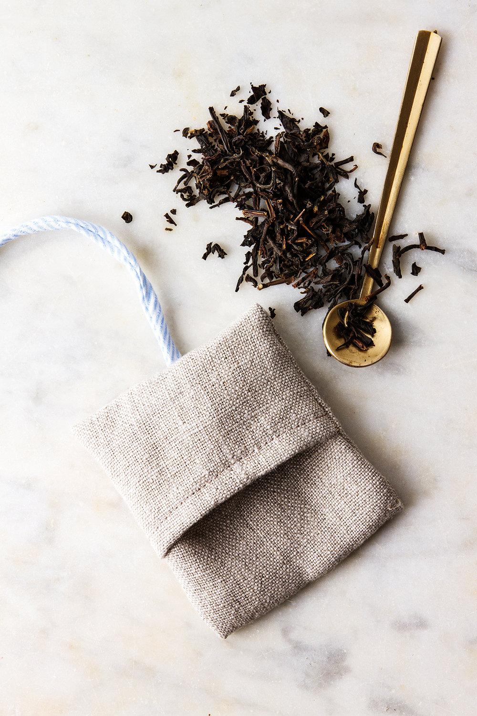 Natural_Tea_Bag.jpeg