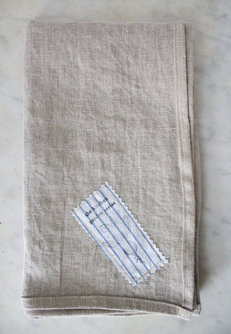natural_linen_large_tea_towel_with_rectangle_of_reclaimed_shirting-2.jpeg