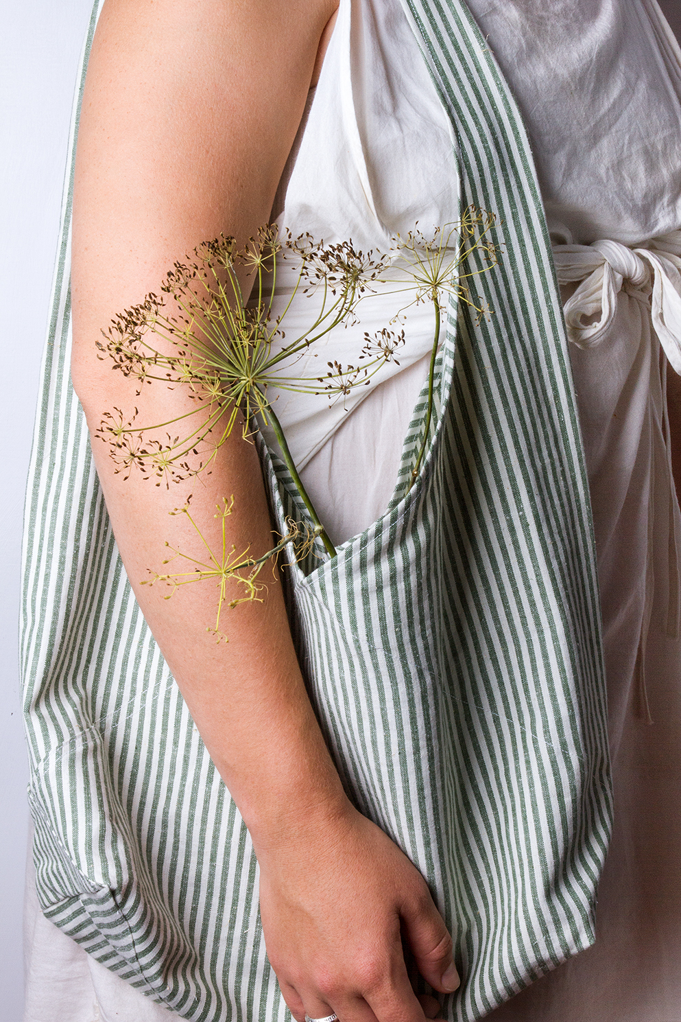 green_white_striped_french_market_bag_hemp_cotton_blend.jpg