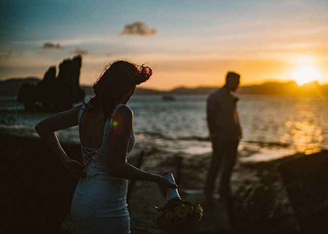 Sneak Peek. Ronald and Johanna's #ElNido, #Palawan #DestinationWedding. Lagen Island Resort, El Nido Resorts, El Nido, Palawan, Philippines. . #destinationwedding #elnidogram #sunsethunter #weddingdaydestination #togetherweroam #lookslikefilm #loveauthentic #fineartwedding #elnidoresorts #whitemagazine #vscowedding #weddinginspiration #realmoments #utterlyengaged #brideandgroom #destinationwedding #beachwedding #thedailywedding #elnidowedding #travelgr8 #moodygrams #peoplescreatives #folkwedding #doyoutravel #firstandlasts #lovellope #elnidowedding