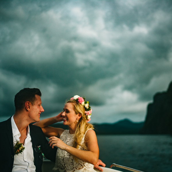 El Nido Resorts Elopement-Pangulasian-JohnAngela