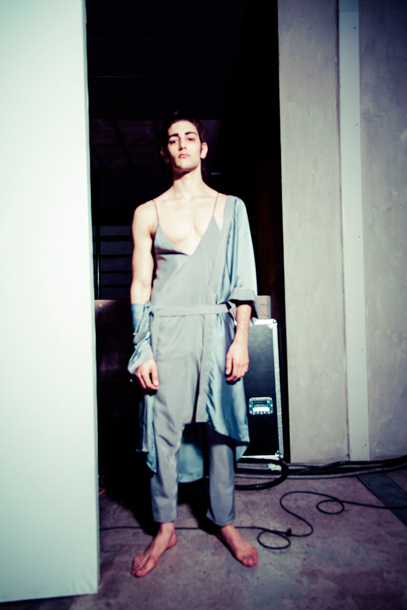 South-African-Menswear-Week-SS17-Backstage_fy23.jpg
