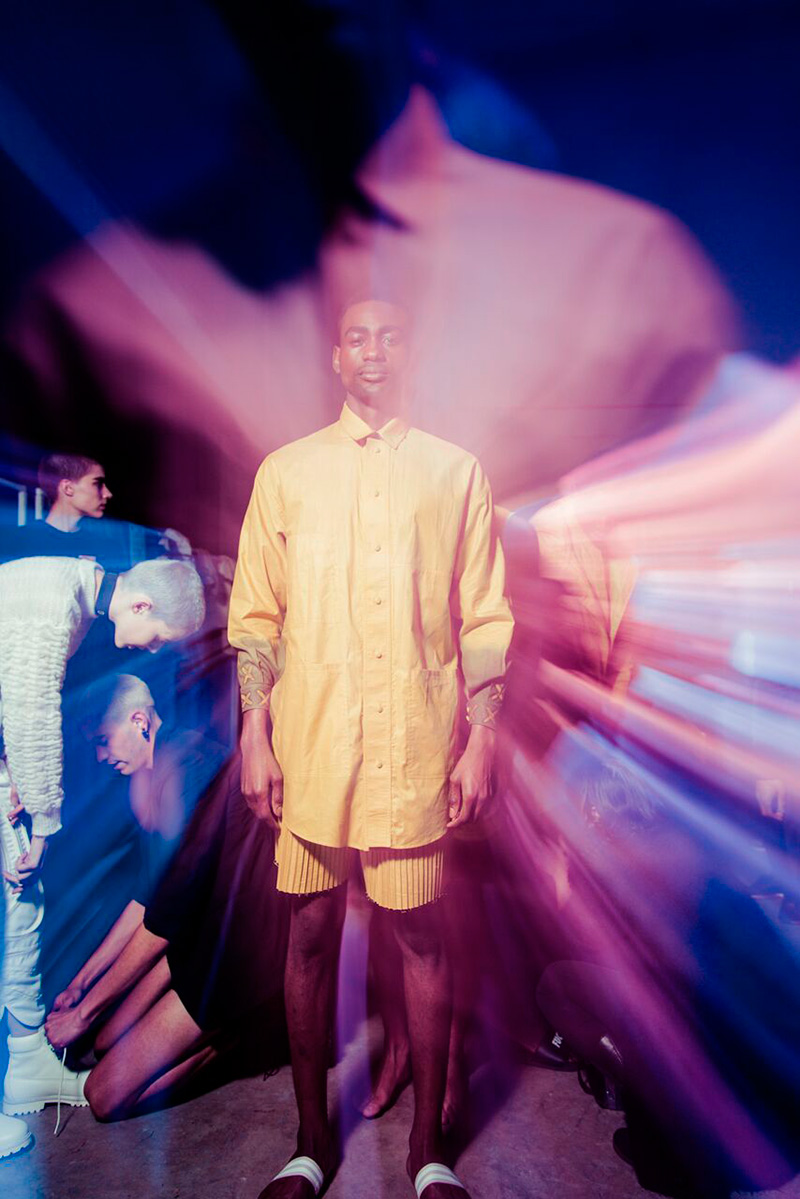 South-African-Menswear-Week-SS17-Backstage_fy24.jpg