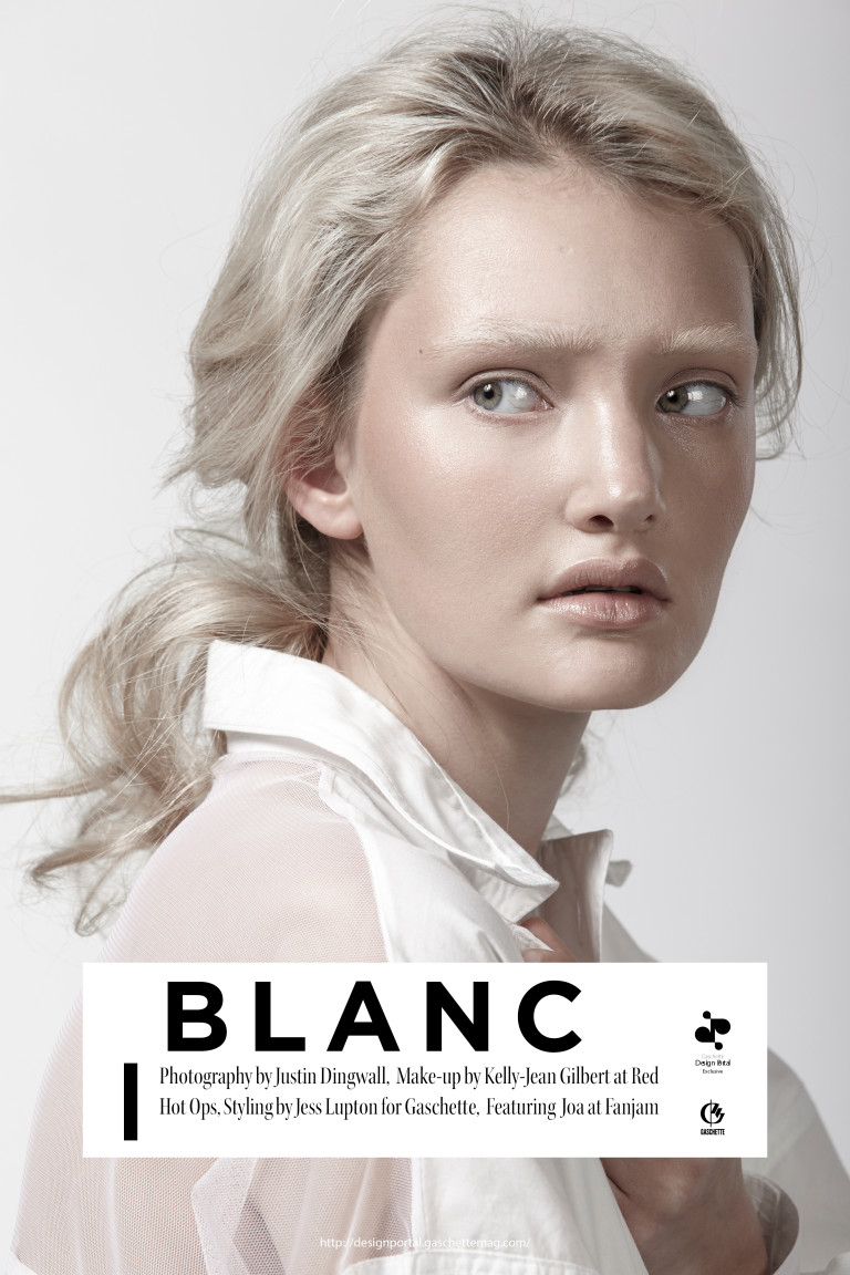 blanc-justin-dingwall-768x1152.jpg