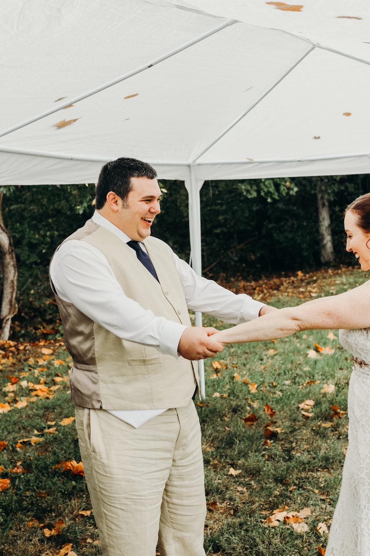weddingday-5.jpg