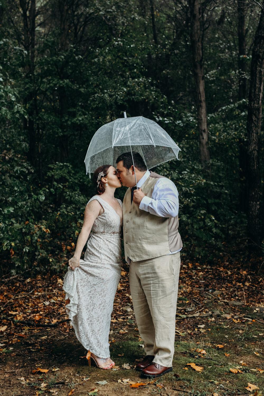 weddingday-11.jpg