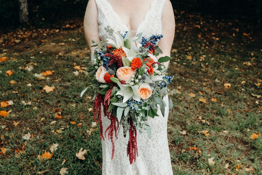 weddingday-14.jpg