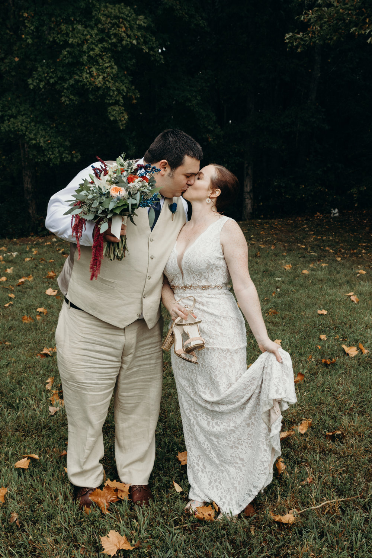 weddingday-21.jpg