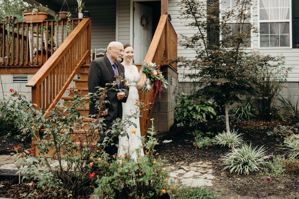 weddingday-26.jpg