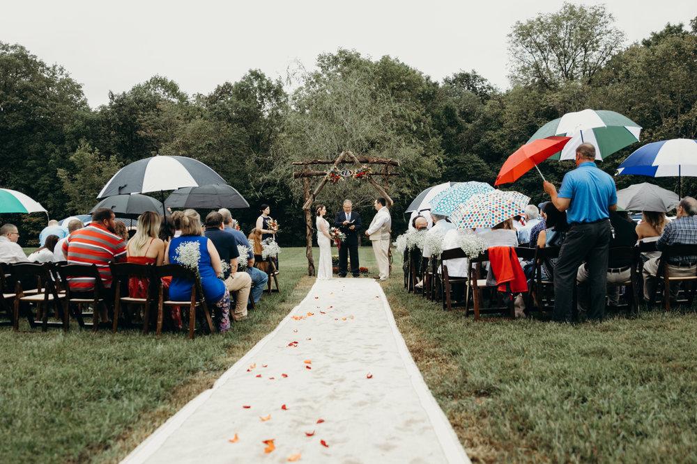 weddingday-29.jpg